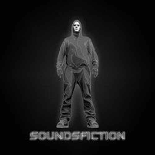Soundsfiction's avatar