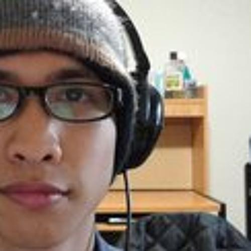 absp2006's avatar