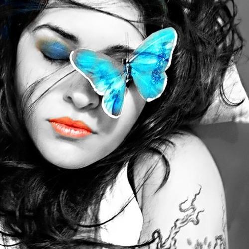 ButterflySounds's avatar