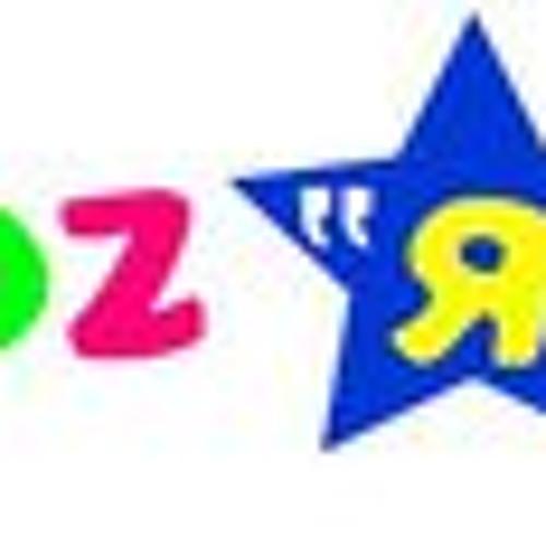 BIDZ's avatar