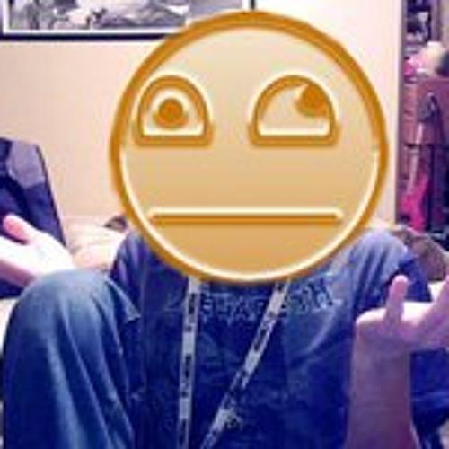 tonydelgadojr's avatar