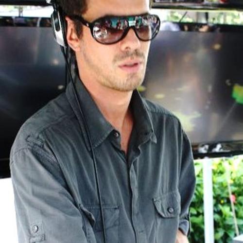 Daniel Schmidt's avatar