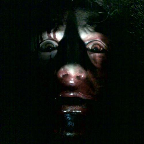 Steve Rickard's avatar