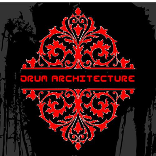 Drum Architecture - 6 Shots