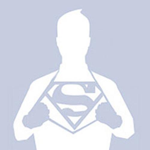 nollen's avatar