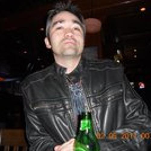 bsylent's avatar