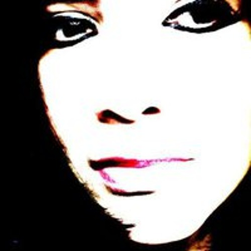 proggirl's avatar