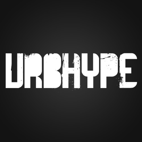 urbhype's avatar