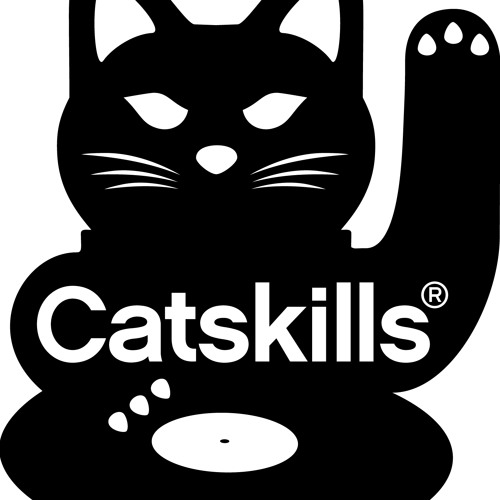 Catskillsrecords's avatar