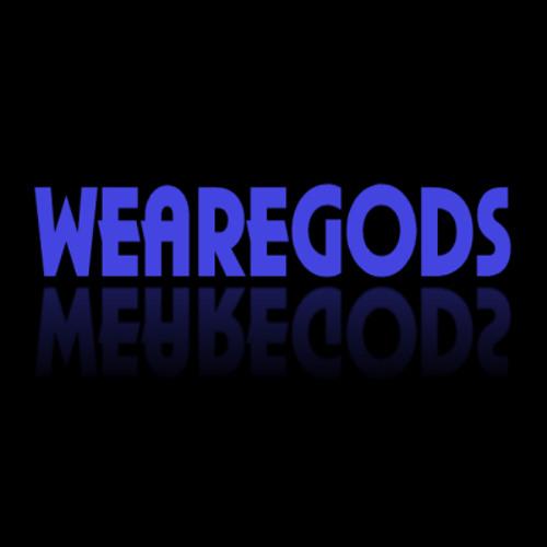 WEAREGODS's avatar