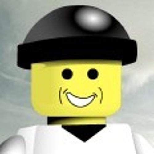 asteinhaus's avatar