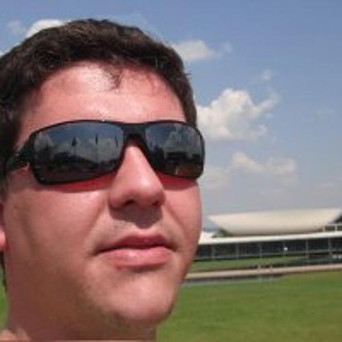 maik-menezes's avatar