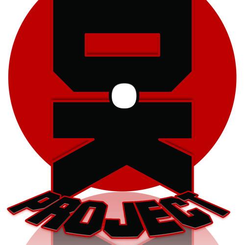 D.K Project's avatar