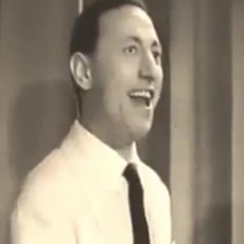 DJSakamura's avatar