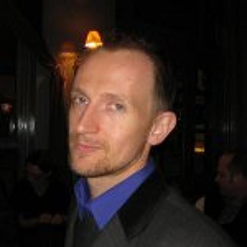 Paulinlondon's avatar