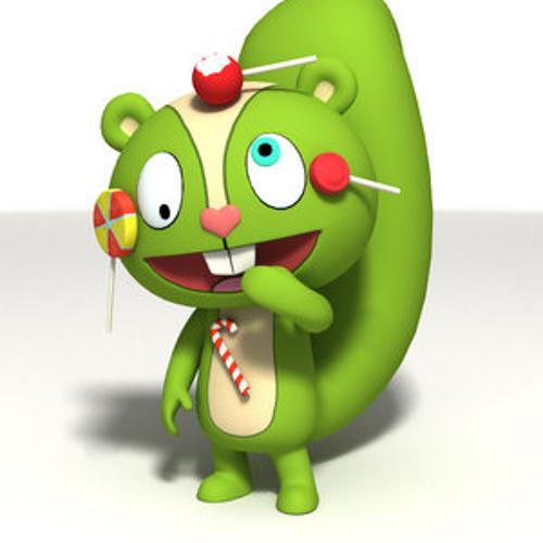 NuttyNicki's avatar