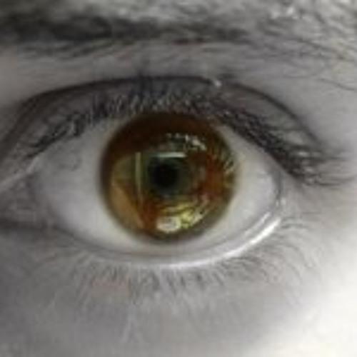 stream88's avatar