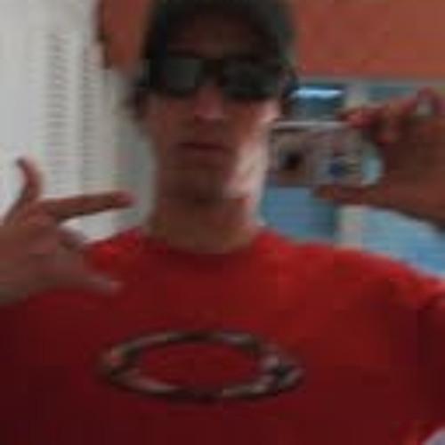 Mario Henrique's avatar