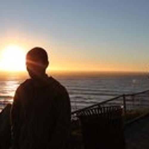 Shawn.Nicholson's avatar