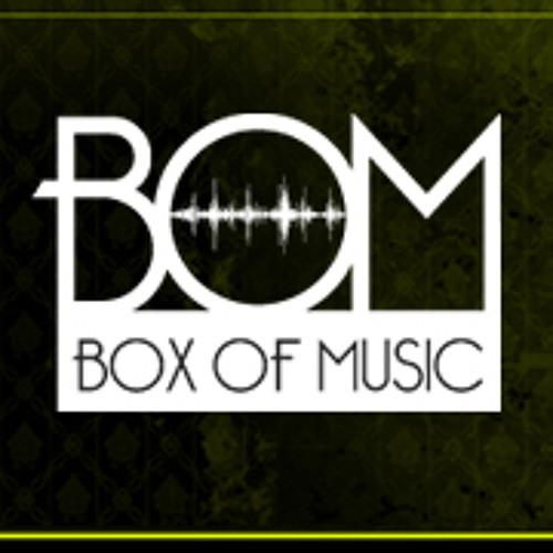 BoxOfMusic's avatar