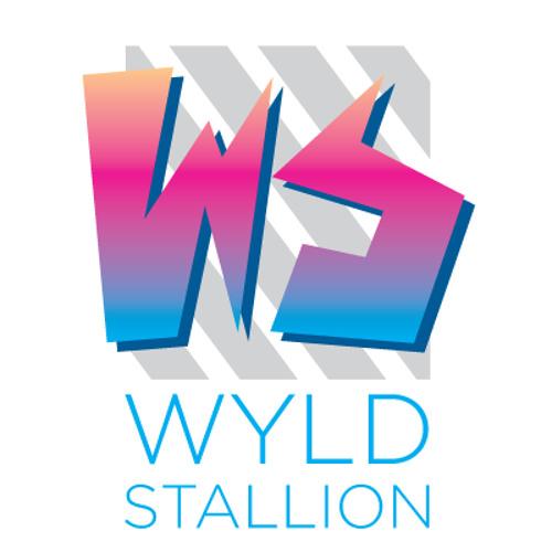 Wyld Stallion's avatar