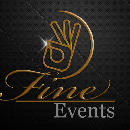 Fine-Events's avatar