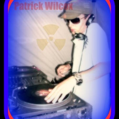 PatrickWilcox's avatar
