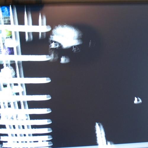 kellydawg's avatar