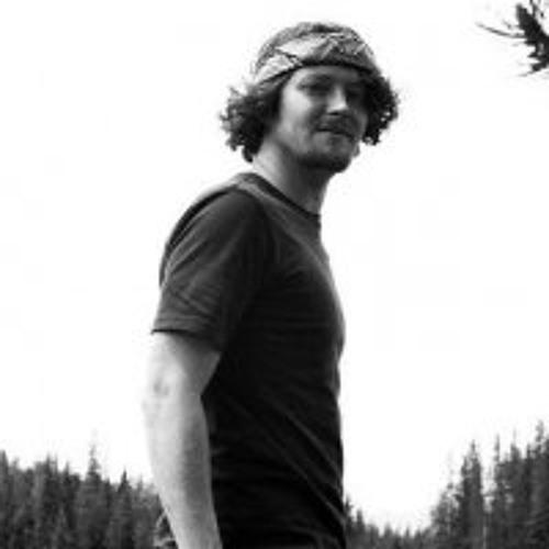 jesse-haun's avatar
