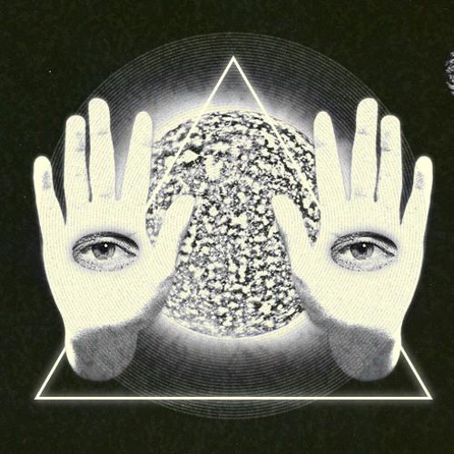Fr0stgiant's avatar