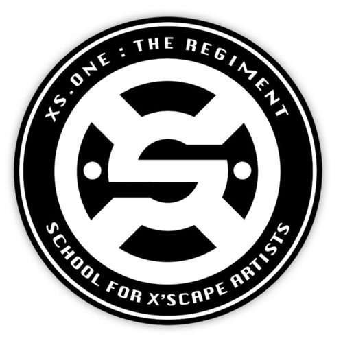 XS1's avatar