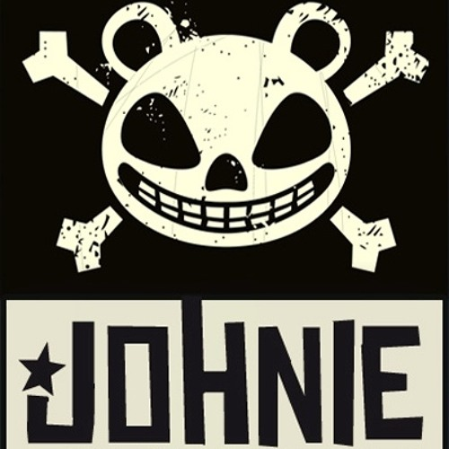 johnieallstars's avatar