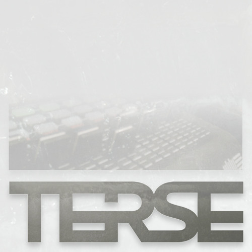 terse's avatar