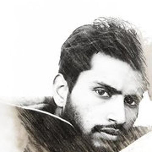 shah007cool's avatar