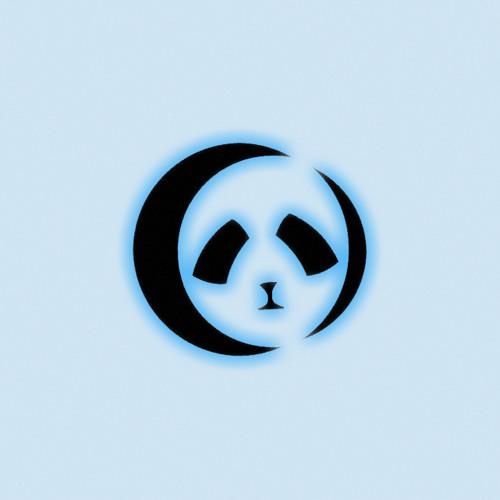 Lunar Panda Recordings's avatar