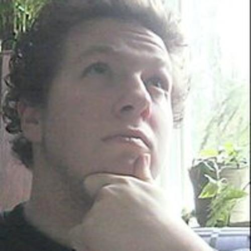 donovanpatar's avatar