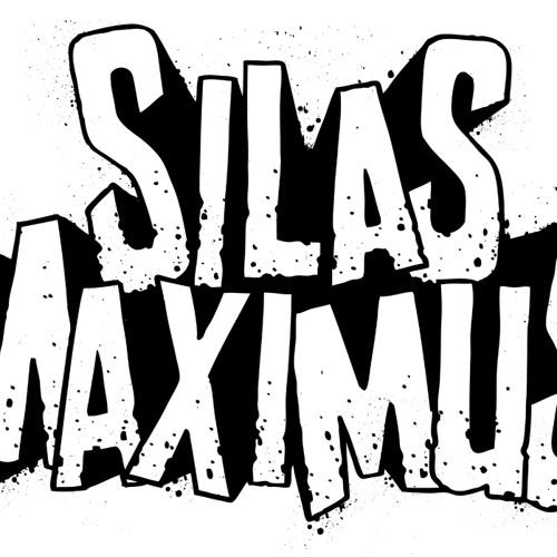 silasmaximus's avatar