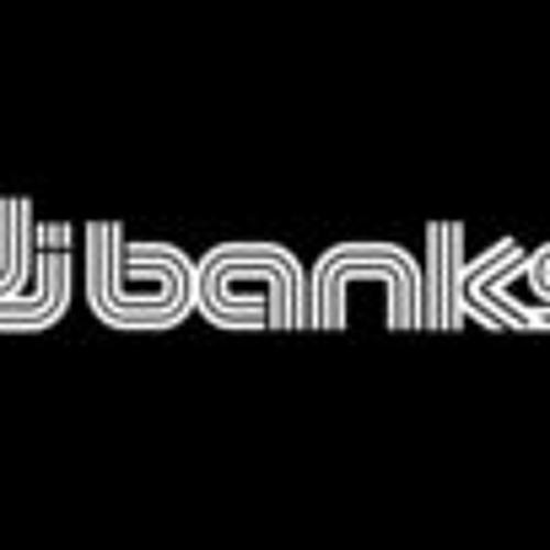 Dj Banks's avatar