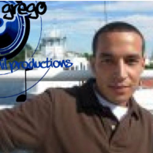 Greg O's avatar