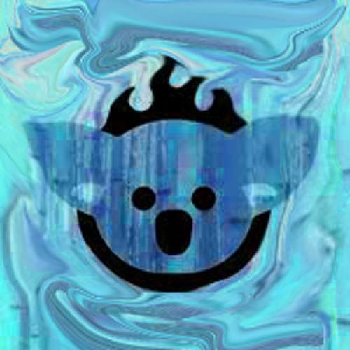 QuollaBarez's avatar