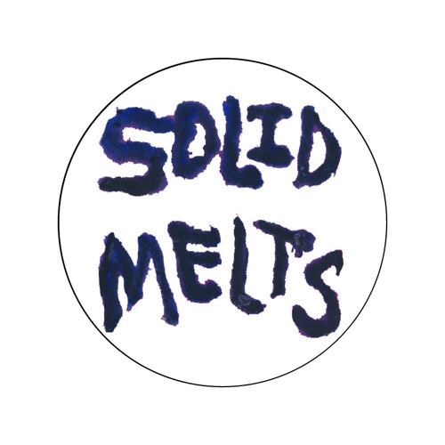 Solid Melts's avatar