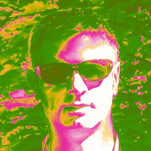 Will Gibson's avatar