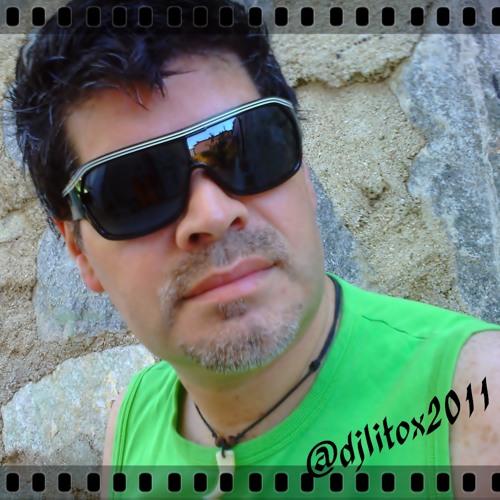 @djlitox2011's avatar