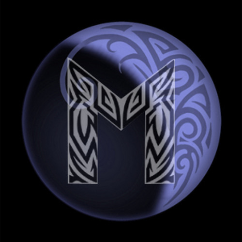 Moombahton Movement's avatar