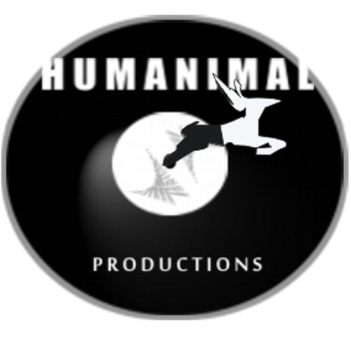 Humanimal Prod's avatar