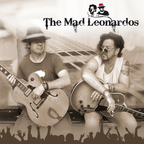 www.madleonardos.de's avatar