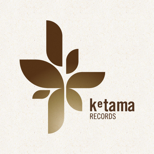 Ketama Records's avatar