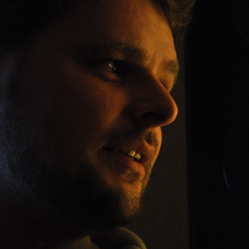 TazDef's avatar