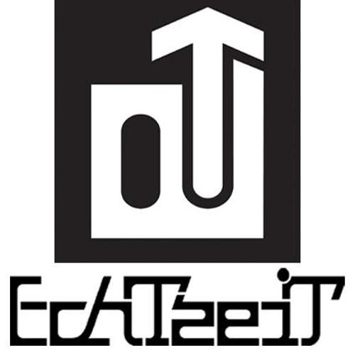 ECHTZEIT's avatar