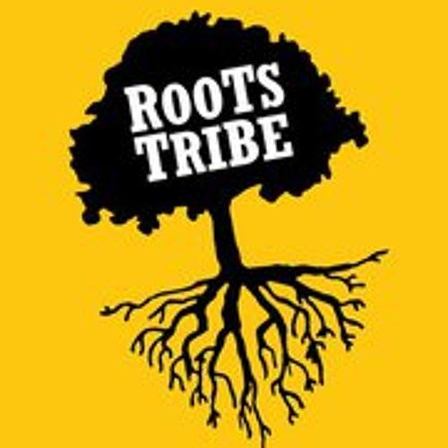 rootstribe-1's avatar